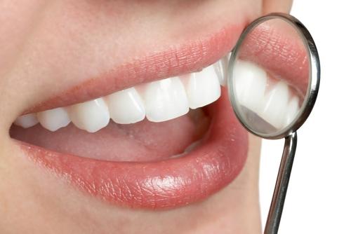 Poway Dentist